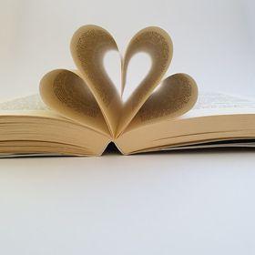 Конкурс за објавување на дебитантско книжевно дело во едицијата Прва Книга
