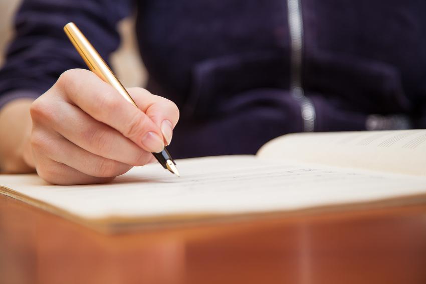 Повик за зачленување во проектот Млади македонски писатели