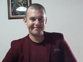 andrejjankov